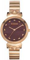 Zegarek Versus Versace  VSPEO1019