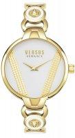 Zegarek Versus Versace  VSPER0219