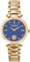 Zegarek Versus Versace  VSPHK1020