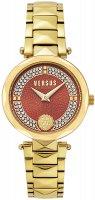 Zegarek Versus Versace  VSPHK1320