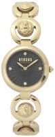 Zegarek Versus Versace  VSPHL0320