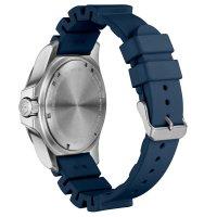 Victorinox 241734 męski zegarek I.N.O.X. pasek