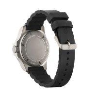 Victorinox 241883 I.N.O.X. Titanium zegarek klasyczny I.N.O.X.