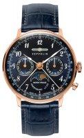 Zegarek Zeppelin  7039-3