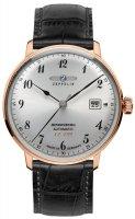 Zegarek Zeppelin  7068-1