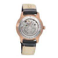 Zeppelin 7368-4 zegarek męski Flatline