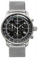 Zegarek Zeppelin  7680M-2