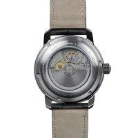 Zegarek męski Zeppelin atlantic 8462-2 - duże 2