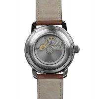 Zegarek Zeppelin 8462-3 - duże 2