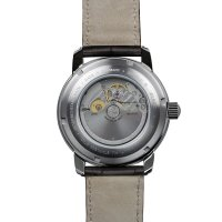 Zegarek męski Zeppelin atlantic 8462-5 - duże 2