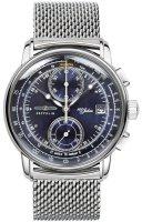 Zegarek Zeppelin  8670M-3
