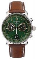 Zegarek Zeppelin  8684-4