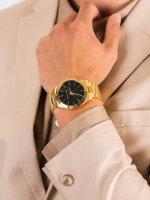 Michael Kors MK8621 SLIM RUNWAY zegarek klasyczny Slim Runway