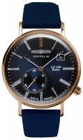 Zegarek Zeppelin  7137-3