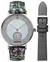 Zegarek Zeppelin  8131-3