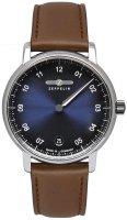 Zegarek Zeppelin  8643-3