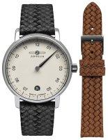Zegarek Zeppelin  8643-5