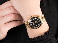 złoty Zegarek Invicta Pro Diver 29190 - duże 4