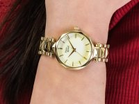złoty Zegarek Pierre Ricaud Bransoleta P22062.111SQ - duże 4