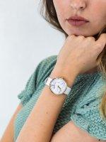 złoty Zegarek Pierre Ricaud Pasek P21067.1703Q - duże 3